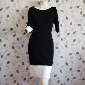 Ralph Lauren Stretch Dress